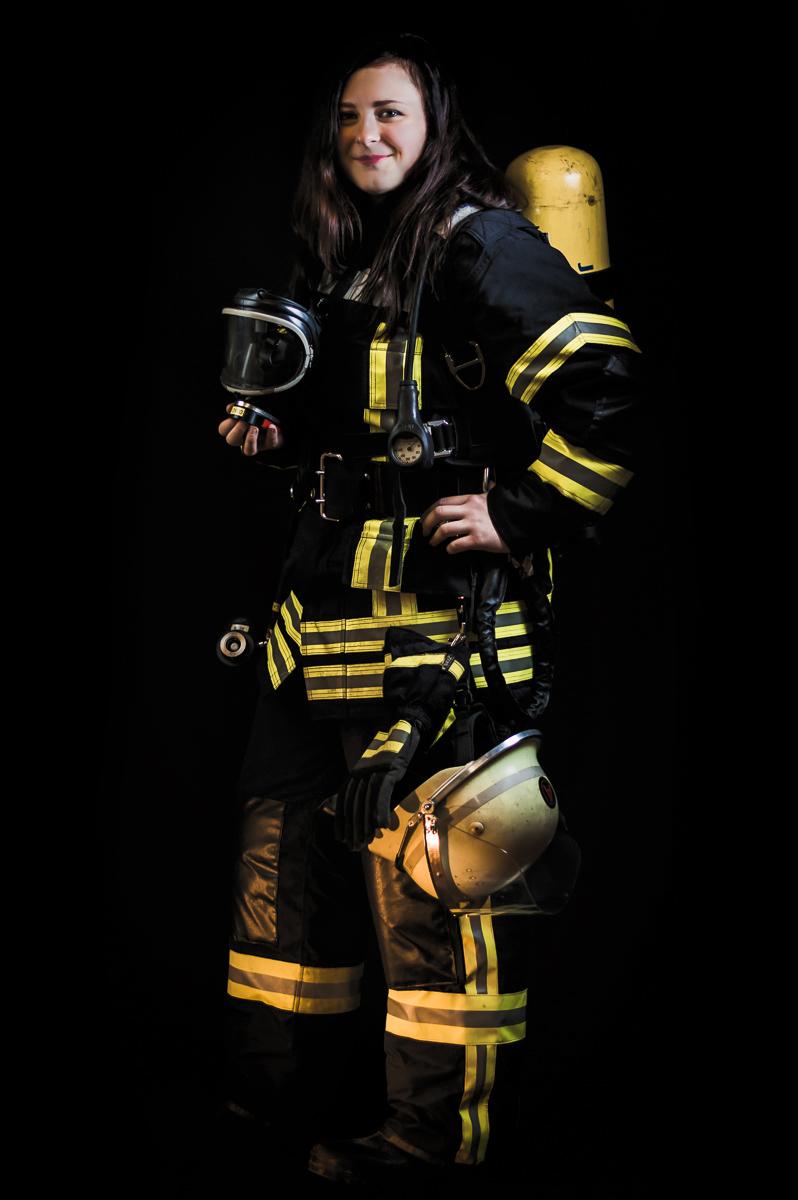 Christin Waldmann-Feuerwehr Ringe-Neugnadenfeld
